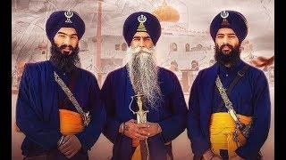 ਉਪਦੇਸ਼ ਗੁਰੂ ਦਾ I Upadesh Guru Da I Kavishri Jatha Bhai Mehal Singh Ji Chandigarh Wale