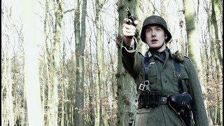 BRUDERKRIEG II - Story of a Killer (WWII Short Film)