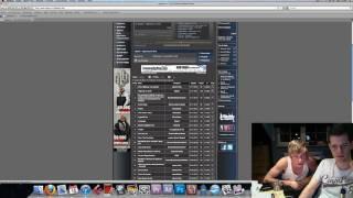 How to: Rap aufnehmen (1/8) - Beats