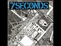 Thumbnail for 7 Seconds - If The Kids Are United