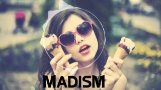 ZAYN - BeFoUr (Emma Heesters cover) [Madism remix]