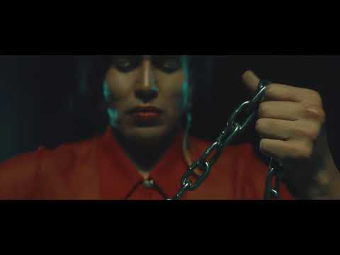 RUZZI - Dártelo ft. Gepe (Video Oficial)