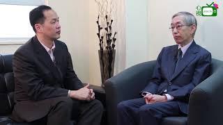 香港龍炳樑醫生 婦產科專科醫生-不育有先天和後天因素/先天不育問題男士無精,睾丸位置不正確 女士無卵巢