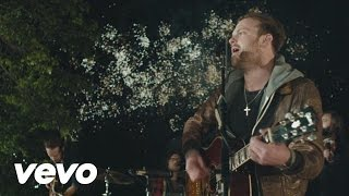 Kings Of Leon - Back Down South (Behind the Scenes)