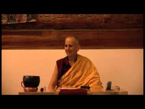 Bodhisattva ethical restraints: Auxiliary vows 4-5
