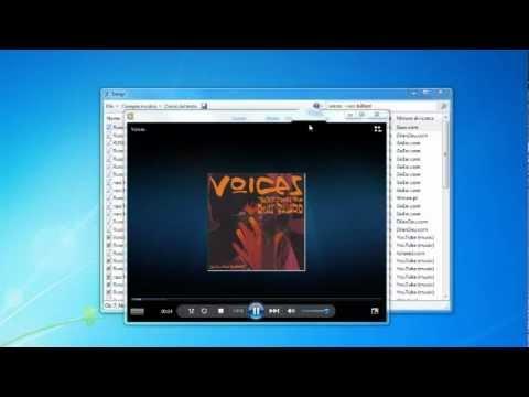 Tut. #8 - Songr - Musica GRATIS - Scaricare musica gratis