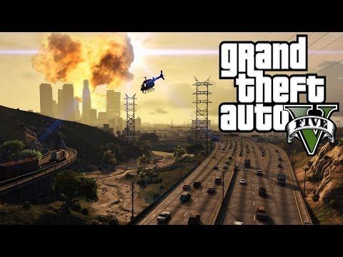 Gta bomb blast game free for pc andreas game free for pc
