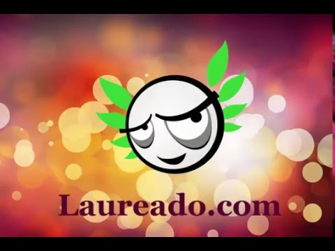 COMO CITAR CON MENOS DE 40 PALABRAS SEGÚN NORMAS APA de YouTube · Duración:  2 minutos 41 segundos