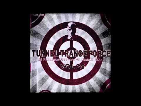 Tunnel Trance Force Vol.25(CD2) poster