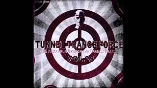 Tunnel Trance Force Vol.25(CD2)