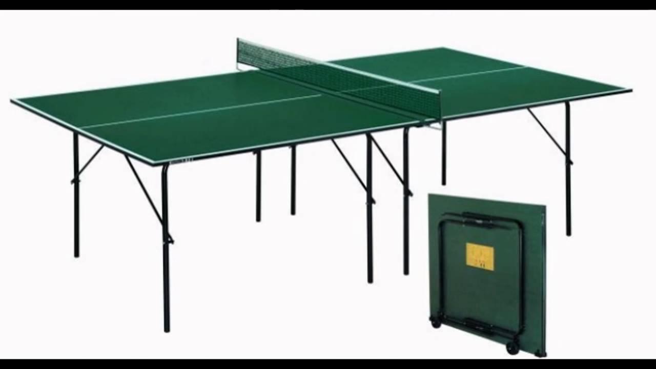 Как сделать стол для тенниса фото 275