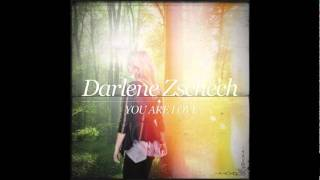 Watch Darlene Zschech Under Grace video