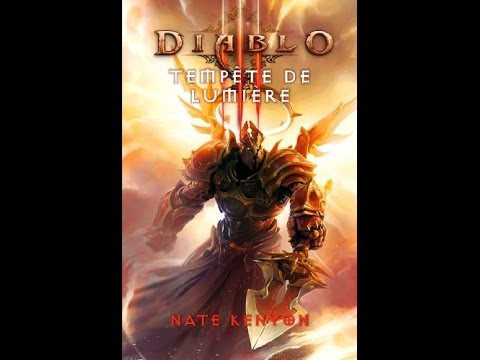 Diablo 3 The Order Epub
