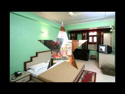HOTEL WOODLAND DX DELHI(DIGANTA TRAVELS)
