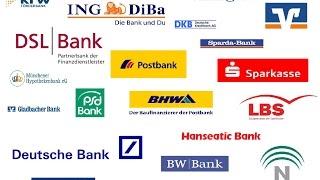 Banken sind die Größten Verbrecher - 29.09.2016