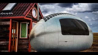 کیهان لندن- زندگی تخممرغی و خانه بدوشی عصر مدرن