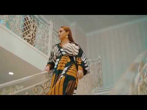 Xatirə İslam – Viranə (2018)