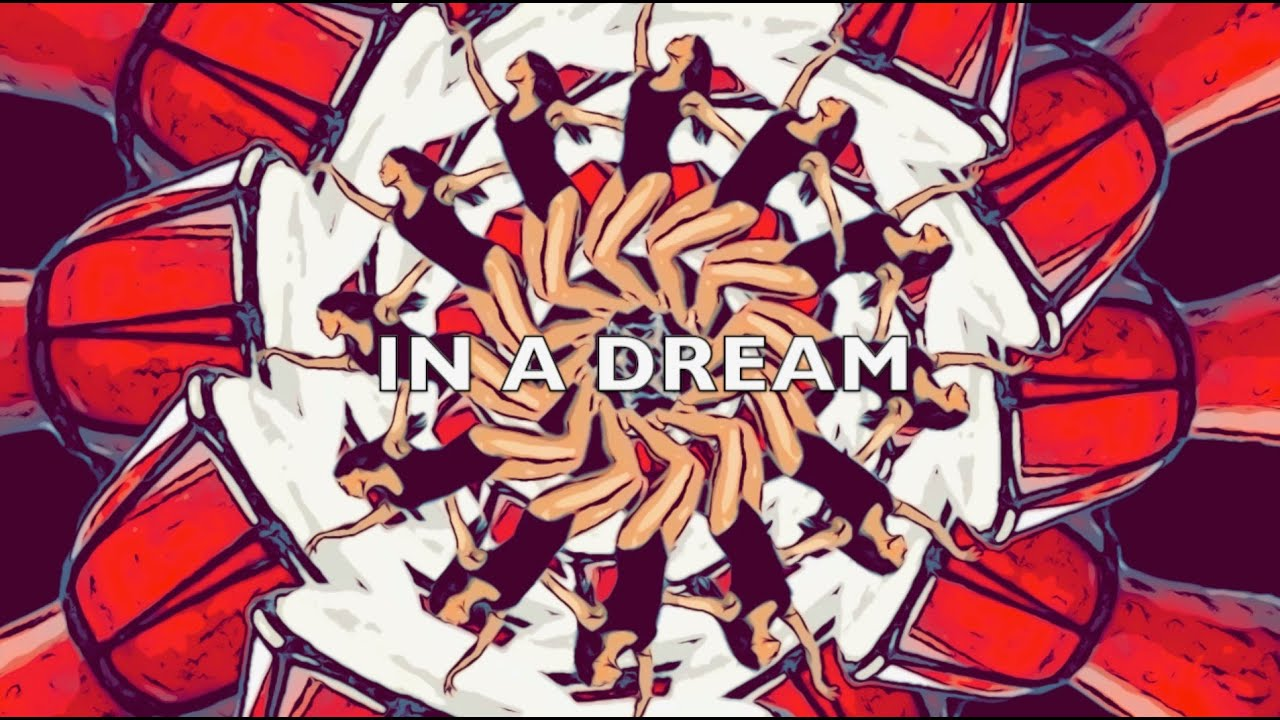 In A Dream Official Video by AVAMO