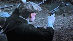 Taistelu Näsilinnasta 1918 -elokuvatraileri