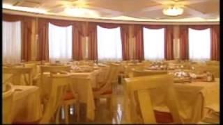 Hotel Luxor e Cairo **** - Jesolo Lido Venezia - Hotel fronte mare con Wellness center e palestra