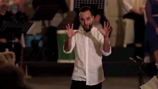 """Monologo """"EL ÁRBOL DE DIANA"""". IV Ciclo de Música de Música Antigua"""