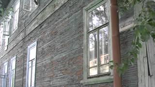 Архангельск Соломбала 2005(, 2015-03-30T09:23:43.000Z)