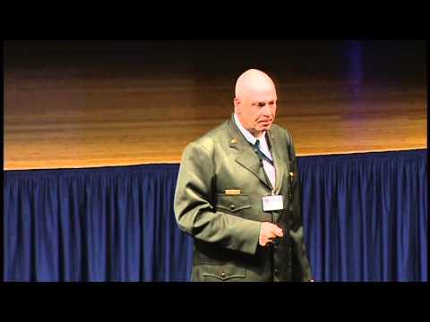 Frank O'Reilly -