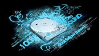 HandsUp & Dance 2012 Mix Vol. 78 (Virtual Dj Home)