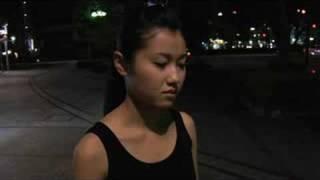 映画『岡山の娘』予告篇(いまおかしんじ版) thumbnail