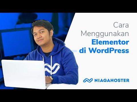 cara-menggunakan-elementor-di-wordpress-[terlengkap]