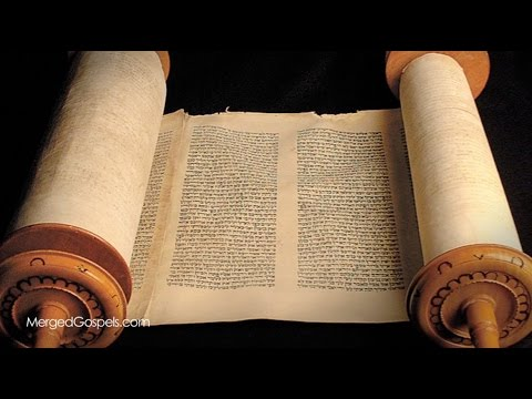 The Gospels: Fact or Fiction