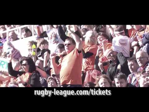 Dacia Magic Weekend 2016 - Be part of the party!