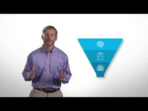 Clarizen Product Tour - Work Collaboration and Project Management Solution