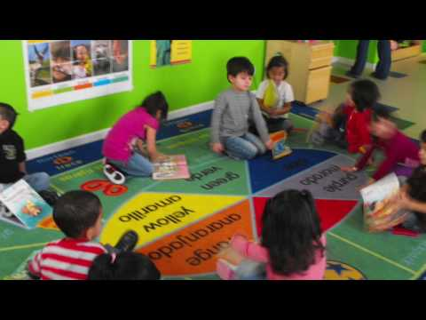 Little Explorers Learning Center - DayCare in Aurora, IL
