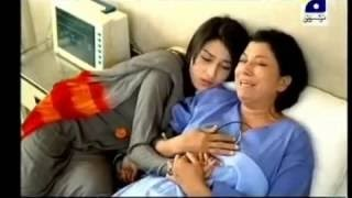 Sari Bhool Hamari thi  Episode 9 Full