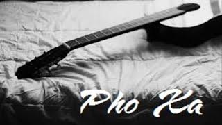 [Hướng dẫn Guitar]Phố Xa Tab Guitar