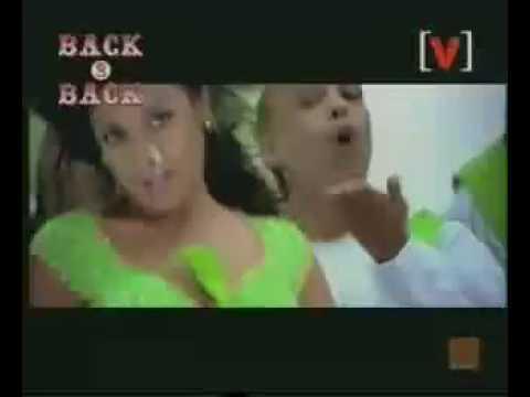 MALA LAGLI KUNACHI HICHKI MARATHI SONG ( PLEASE LIKE AND SUBSCRIBE IT ... THANK YOU )