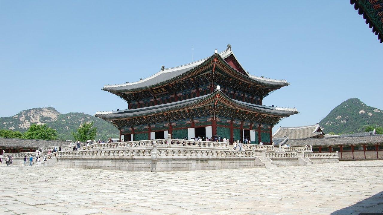 """Résultat de recherche d'images pour """"seoul city"""""""