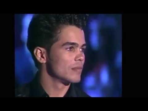 Final Episode of Nuevas Voces De America Part 3