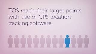 TheOneSpy GPS Location Tracker…