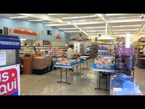 Taj Mahal Fresh Market - Biggest International Food & Grocery SuperMarket - Sunnyvale CA