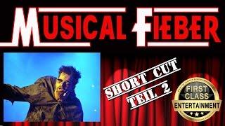 Musical Fieber (Teil 2) - Neujahrsgala by S.K. Entertainment