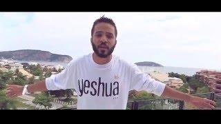 Bruno Salt - Prosperidade ( Clipe Oficial) P.DRÃO