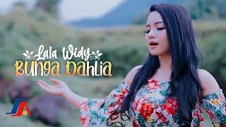 Lala Widy - Bunga Dahlia (Official Music Video)