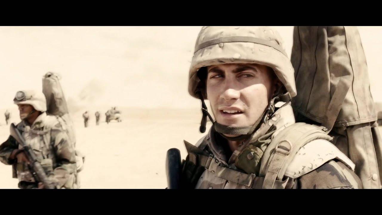 A10 Wallpaper Hd Jarhead A10 Warthog Friendly Fire Hd Youtube
