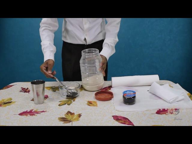 Charcoal Remedies (कोइलाको फाइदाहरु)