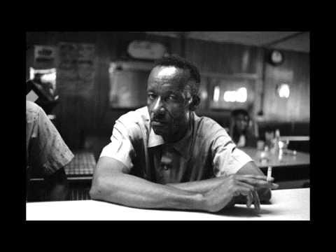 James Son Thomas- Beefsteak Blues