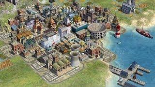 Sid Meier's Civilization IV | %20'ye varan indirim ile hemen oynamaya başla
