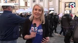 Dzisiaj Informacje TV Republika 13 10 2018