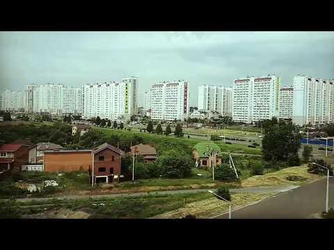 Недвижимость в Ростове-на-Дону , продам 3х к.кв., 80 кв.м. Левенцовский район